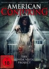 American Conjuring - The Linda Vista Project (DVD)