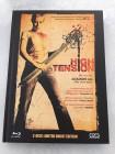 High Tension   - Mediabook -Uncut  Edition -Topzustand !