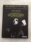Die F�rsten Der Dunkelheit    -Mediabook-Uncut   -Top!