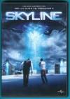 Skyline DVD Eric Balfour NEUWERTIG