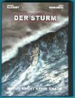 Der Sturm DVD im Snapper-Case George Clooney s. g. Zustand