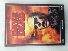Day Of The Dead -Hartbox- Blu Ray  - WOH-Mega Rar -OVP!!