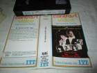 VHS - Dr.Heckyl & Hype - OLIVER REED - ITT GLASBOX