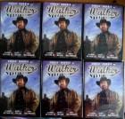 6 * Walker Texas Rancher (NEU,UNCUT & EINGESCHWEI�T)