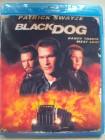 Black Dog BluRay DEUTSCH