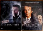 Der Panther 1 & 2 - Alain Delon (NEU & EINGESCHWEI�T)
