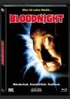 XT-Video: BLOODNIGHT (INTRUDER) Mediabook - Cover A