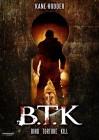 B.T.K. -  NEU & OVP