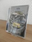 Caprona - Das vergessene Land - DVD - Uncut