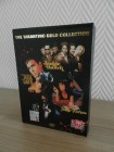 The Tarantino Gold Collection - DVD - 6-Discs - Digipack