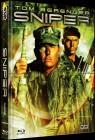 Sniper - Der Scharfschütze - Mediabook B - Uncut