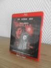 Dario Argento's Dracula - Blu-ray - Uncut