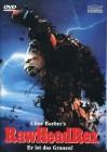 Rawhead Rex - Er ist das Grauen! CMV