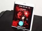 Dario Argentos Dracula - 3D