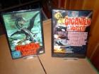 DVD    Giganten der Vorzeit -