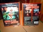DVD   Insel der neuen Monster - Teil 1 + 2