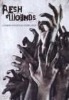 Flesh Wounds DVD OVP