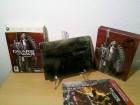 Gears of War 2 - Limited Edition - X Box 360