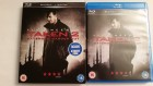 Blu-Ray ** Taken 2 *Extended Harder Cut**Uncut*UK*Schuber*