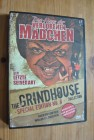 Das Haus der verlorenen M�dchen - The Grindhouse Collection