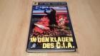 In den Klauen des C.I.A.+ Bonusfilm - Grosse Avv Hartbox