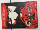 Cannibal -The Musical- Mediabook -Uncut-Top!