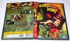 King Kong und die wei�e Frau DVD - Kinowelt -