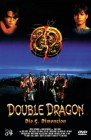Double Dragon - '84 Hartbox - uncut