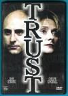 Trust DVD Caroline Goodall, Mark Strong sehr guter Zustand
