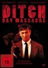 Ditch Day Massacre - Sie werden alle bezahlen (DVD)