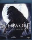 WERWOLF Das Grauen lebt unter uns - Blu-ray Horror Hit