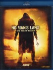 NO MAN�S LAND The Rise of Reeker - Blu-ray uncut Horror Hit