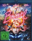 BRAZIL Blu-ray - Terry Gilliam Meisterwerk Robert De Niro