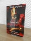 Marquis de Sade�s Night Terrors - DVD - Uncut - Gr. Hartbox