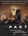 THE PACT Blu-ray - Top Mystery Horror im Prägeschuber