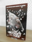 The Boogey Man - DVD - Uncut - Gro�e Hartbox