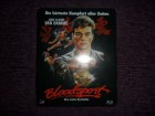 Bloodsport Steelbook!!!OVP!!!Blu-Ray!!!