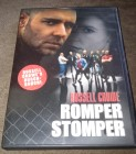 Romper Stomper DVD Russell Crowe