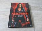 Neighbor Mediabook