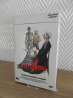 Muttertag - DVD - Uncut - Gro�e Hartbox - XT