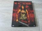 Macabre Mediabook