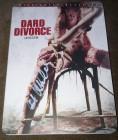 Dard Divorce 2DVD Limited Edition Signiert Digipack