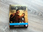 Bad Boys II / Teil 2 (geprägtes Steelbook) BLU-RAY deutsch