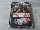 Conquest Mediabook