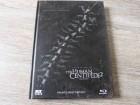 The Human Centipede 2 Mediabook