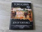 Tokugawa Joy of Torture 2  Mediabook