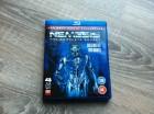 NEMESIS 1-4 Box Set UNCUT - UK BLU-RAY - englisch - wie neu