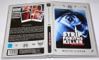 Strip for the Killer DVD von Andrea Bianchi - Giallo -