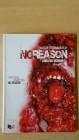 No Reason Mediabook*Olaf Ittenbach*Mediabook*No Reason*Uncut