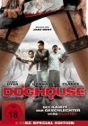 DogHouse Dog House  FSK18 danny dyer uncut  2x dvd